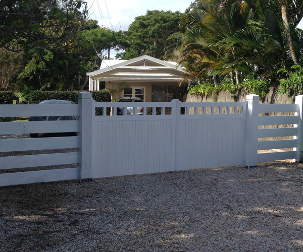 Byron Bay Joinery Services, Joinery Tweed Heads, Pergolas Brunswick Heads, Decking Ballina
