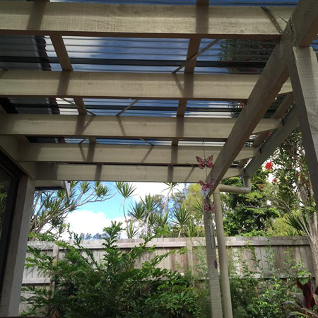 Decking Bangalow, Carpentry Services Tweed Heads, Door Replacement Ballina